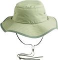 Outdoor Cap BH-600 Sunblock 0788-0440