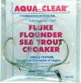 Aqua Clear FW-1A Hi/Lo Fluke/ 4278-0001