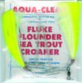 Aqua Clear FW-1FCW Hi/Lo Fluke/ 4278-0004