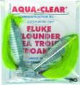Aqua Clear FW-1EGSHS Hi/Lo Fluke/ 4278-0008