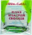 Aqua Clear FW-1EGSHG Hi/Lo Fluke/ 4278-0010