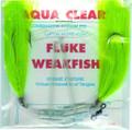 Aqua Clear FW-1EG Hi/Lo Fluke/ 4278-0011