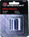 Streamlight 85175 Lithium Photo 0814-0087