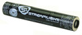 Streamlight 75375 Battery Stick For 0814-0090
