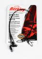 Berkley 3W920BL Wire Wound Steelon 4475-0419