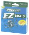 Spiderwire SEZB10G-110 EZ Braid 4475-0639