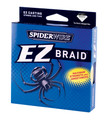 Spiderwire SEZB20G-110 EZ Braid 4475-0641