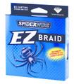 Spiderwire SEZB20G-300 EZ Braid 4475-0646