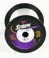Stren SKSS-00080 Original Mono Bulk 4475-1275