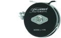 Pflueger 1195X Automatic Fly Reel 0011-0166