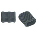 Reel Grip 1138 Slip On Rubber Reel 4497-0001
