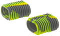 Reel Grip 1139 Slip On Rubber Reel 4497-0002