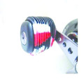 Reel Grip 1145 Slip On Rubber Reel 4497-0004