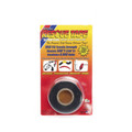 Rescue Tape RT1000201201USCO Black 4505-0001