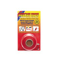 Rescue Tape RT1000201202USCO Red 4505-0002