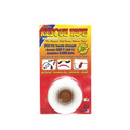 Rescue Tape RT1000201204USCO Clear 4505-0004