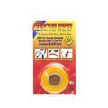 Rescue Tape RT1000201205USCO Yellow 4505-0005