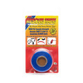 Rescue Tape RT1000201206USCO Blue 4505-0006