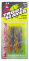 Leland 87660 Trout Slayer Lure Pack 4536-0024