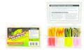 Leland 87659 Trout Magnet Neon Kit 4536-0028
