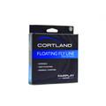 Cortland 326064 Fairplay Fly Line 4586-0022