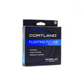 Cortland 326033 Fairplay Fly Line 4586-0024