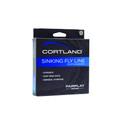Cortland 367074 Fairplay Fly Line 4586-0027