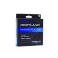 Cortland 367081 Fairplay Fly Line 4586-0028