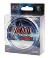 Vicious VCB12 Ultimate Mono 12lb 4605-0005