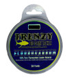 Frenzy FCL-6050 Fluorocarbon Leader 4609-0009