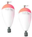 Redi-Rig P400-2PK Release Float 2Pk 4617-0005