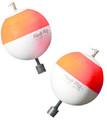 Redi-Rig S300-2PK Release Float 2Pk 4617-0008