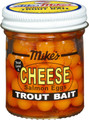 Mike's 1008 Cheese Salmon Eggs 0138-0003
