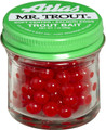 Atlas-Mike's 75056 Mr Trout Sugar 0138-0027