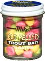 Atlas Mike's 8030 Floating Glitter 0138-0062
