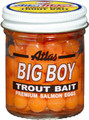 Atlas-Mike's 203 Big Boy Salmon 0138-0070