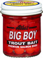 Atlas-Mike's 206 Big Boy Salmon 0138-0072