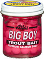 Atlas-Mike's 205 Big Boy Salmon 0138-0076
