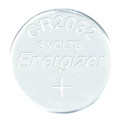 Energizer ECR2032BP Lithium Coin 4673-0017