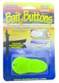 Bait Buttons 48923 Dispenser Packed 4718-0001