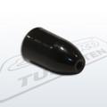 Eco Pro WW-18BLACK Tungsten Worm 4745-0001