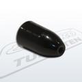 Eco Pro WW-38BLACK Tungsten Worm 4745-0004