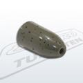 Eco Pro WW-18GP Tungsten Worm 4745-0006