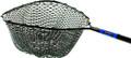 Ranger 3600 Landing Net Rubber 6007-0049