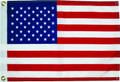 Taylor Made 2424 50 Star US Flag 0202-0022