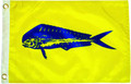 Taylor Made 4218 Flag Dolphin 0202-0024