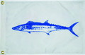 Taylor Made 3518 Flag King Mackerel 0202-0026