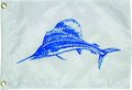 Taylor Made 2818 Flag Sailfish 0202-0027