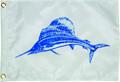 Taylor Made 2818 Flag Sailfish 0202-0027