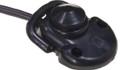 T-H FCS-2-DP Foot Control Switch 0211-0007